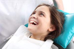 Orthodontiste Montferrier-sur-Lez